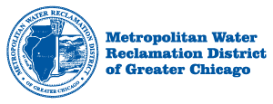 MWRD-Logo